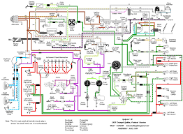 kit car wiring diagram kit image wiring diagram wiring diagram for kit car wiring home wiring diagrams on kit car wiring diagram