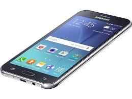 iphone 6 plus 32gb prisjakt
