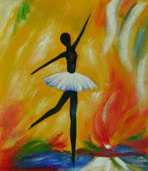 canvas paintings for sale. Abstract Art Prints For Sale Painting 015 Canvas Paintings Decorations 12 N
