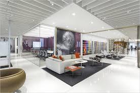 Interior Design Schools In Houston Unique Design Inspiration