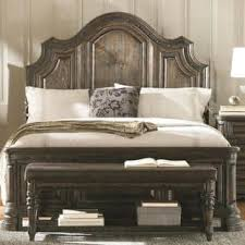 king bedroom sets. Armada 6-piece Bedroom Set King Sets A