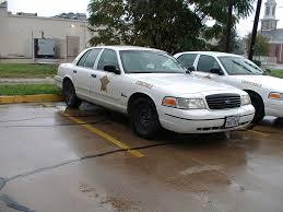 Dallas Co Constable Pct 5_004 Dallas County Constable Prec Flickr