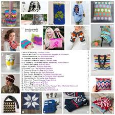 Crochet Pattern Charts Free The Big Tapestry Crochet Post Free Patterns Tutorials And