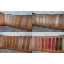 makeup revolution lidschattenpalette 32 eyeshadow palette makeup revolution flawless 3 resurrection ultra
