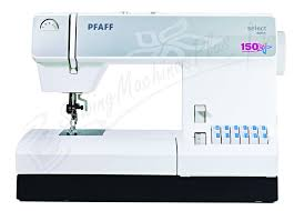 Phaff Sewing Machines