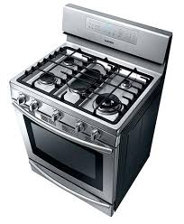 samsung stove lowes. Simple Samsung Samsung Gas Stove Lowes Full Image For Range Nx58h5650ws  Cleaning   With Samsung Stove Lowes E