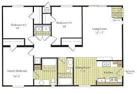 manufactured home floor6 jpg