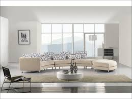 Full Size of Sofa:amusing Backless Sectional Sofa Bunk Couch Combo U  Furniture Long Chaise Large Size of Sofa:amusing Backless Sectional Sofa  Bunk Couch ...