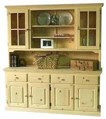 kitchen buffets and hutches kitchen hutch furniture sideboards astounding kitchen sideboard buffet kitchen sideboard pertaining to kitchen buffet hutch