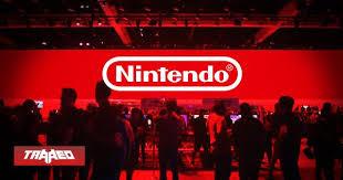 Welcome to nintendo of europe's e3 2019 hub! Rumor The Nintendo Switch Pro Will Be Announced By Nintendo At E3 2021 Ruetir Ruetir
