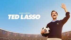 Apple TV's Ted Lasso season 2: Plot ...