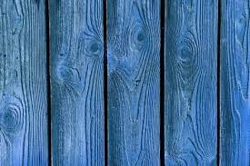 blue wood texture. Wonderful Texture Blue Wood Texture With Natural Patterns Impresso Fotogrfica And E
