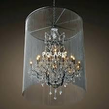 rustic crystal chandelier rustic crystal chandelier full size of large rustic crystal chandelier