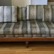 post 1950 sofa 5 vatican