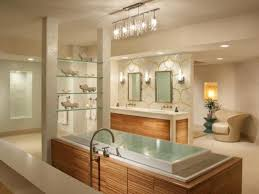 Small Picture Beautiful Bathrooms Pictures Back Bay Penthouse By Rachel Reider