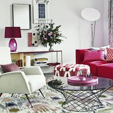 how to decorate furniture. How To Decorate With Dark Furniture What Color Should I Paint My Living Room Black White Walls Small Ideas Blue