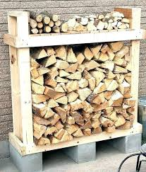 firewood storage boxes outdoor firewood storage fire wood storage box wood kindling storage box magnificent indoor