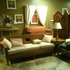Walker Shoppers Quality Furniture Furniture Stores 1779 North