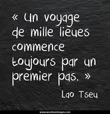French Quotes About Friendship Cool Inspirational Quotes In French Collection Of Inspiring On French