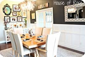 eclectic dining room designs. Best Eclectic Dining Room Designs Contemporary - Liltigertoo.com .