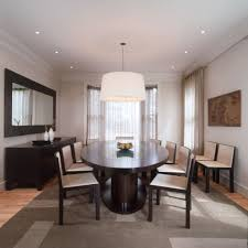 Dining Room Feng Shui And Mirrors Feng Shui And Mirrors Gallery - Mirrors for dining rooms