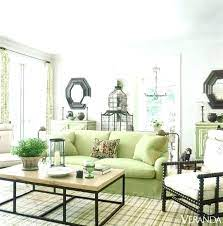 light green sofa decorating ideas