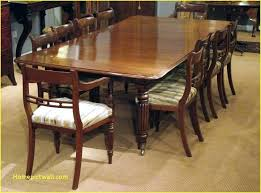 10 person dining table dimensions unique vintage dining room with person table design ideas at 10