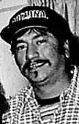Bernardino Guillen Obituary (2009) - Tucson, AZ - Arizona Daily Star