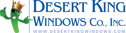 desert king windows. Contemporary King Desert King Windows Window Replacement And Installation From The Experts  With Energy Efficient Vinyl Windows Patio Doors In Windows E