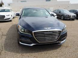 2018 genesis for sale. perfect genesis new 2018 genesis g80 50 sedan for salelease akron oh intended genesis for sale