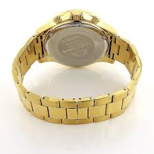 men gold watches luxurman mens diamond liberty watch 2ct luxurman gold watch men