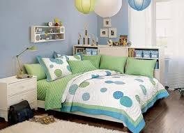 Bedroom Design Light Blue Walls Light Blue Walls Living Room Green Grey Decor Furniture For