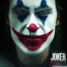 Joker Movie 2019 Hd 1280x1280 Wallpaper Ecopetitcat