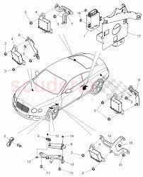 Tire pressure control system f >> 3w d 082 508 f