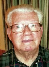 Jimmie Lee Dempsey - Obituary & Service Details