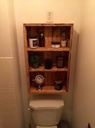 rustic medicine cabinet repurposed pallet wood diy medicine with rustic cabinets diy
