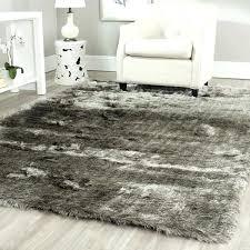 11 x 15 sisal rug designs