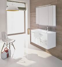 Bathroom : New Bathroom Washbasin Cabinet Home Interior Design ...