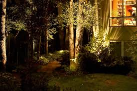outdoor tree lighting ideas. Wall And Wash Lighting Ideas Outdoor Tree D