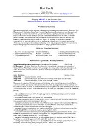 list of hobbies for resume list computer software on resume software skills list software on resume listing software on resume list computer software on resume list