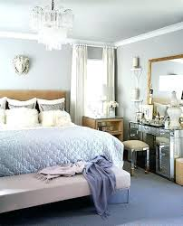 modern blue master bedroom. Blue Master Bedroom Decorating Ideas And Brown Room . Modern