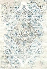 grey oriental rug gray oriental rug ivory distressed oriental area rugs faded grey oriental rug grey grey oriental rug