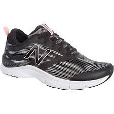 new balance running shoes black. new balance womens 713 athletic shoes running black a