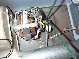 tag neptune fuse diagram dryer wiring diagram home improvement tag neptune fuse diagram dryer wiring diagram u2022 dryer dryer not heating home improvement loans for tag neptune fuse diagram gas dryer