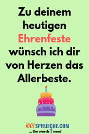 Geburtstagssprüche 117 Schön Lustig Kreativ 2019