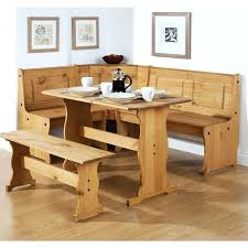 small kitchen table with benches wooden table and bench dining room set with seating small kitchen