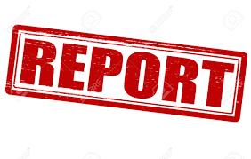 「report word」の画像検索結果