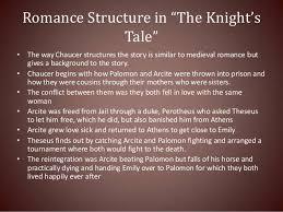 knights tale essay the knights tale essay