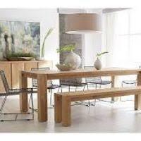 crate barrel furniture reviewslowe ivory leather. Table Reviews Crate And Source. Big Barrel Furniture Reviewslowe Ivory Leather