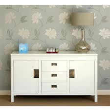 lacquer paint furniture. White Lacquered Furniture Best Lacquer Images On Oriental Sideboard . Paint